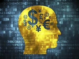 ¿Sabes como ganar dinero con una web?