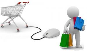 Monta tu web o blog y gana dinero con ella