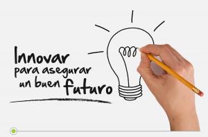 innovacion2