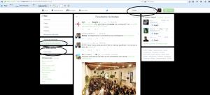 Mejora tu perfil en Twitter con nuestra Guia de Twitter