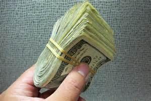 Como ganar dinero con Adsense