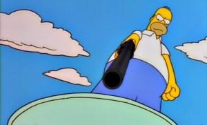 Como aumentar visitas con Homer