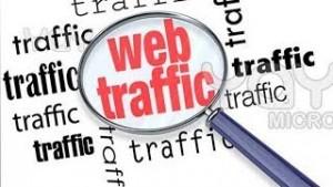 Sube trafico de tu web