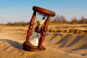 Mejorar tiempo de estancia en la web SEO