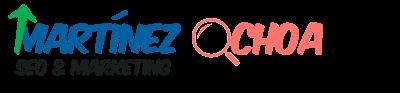 Martinezochoa.com