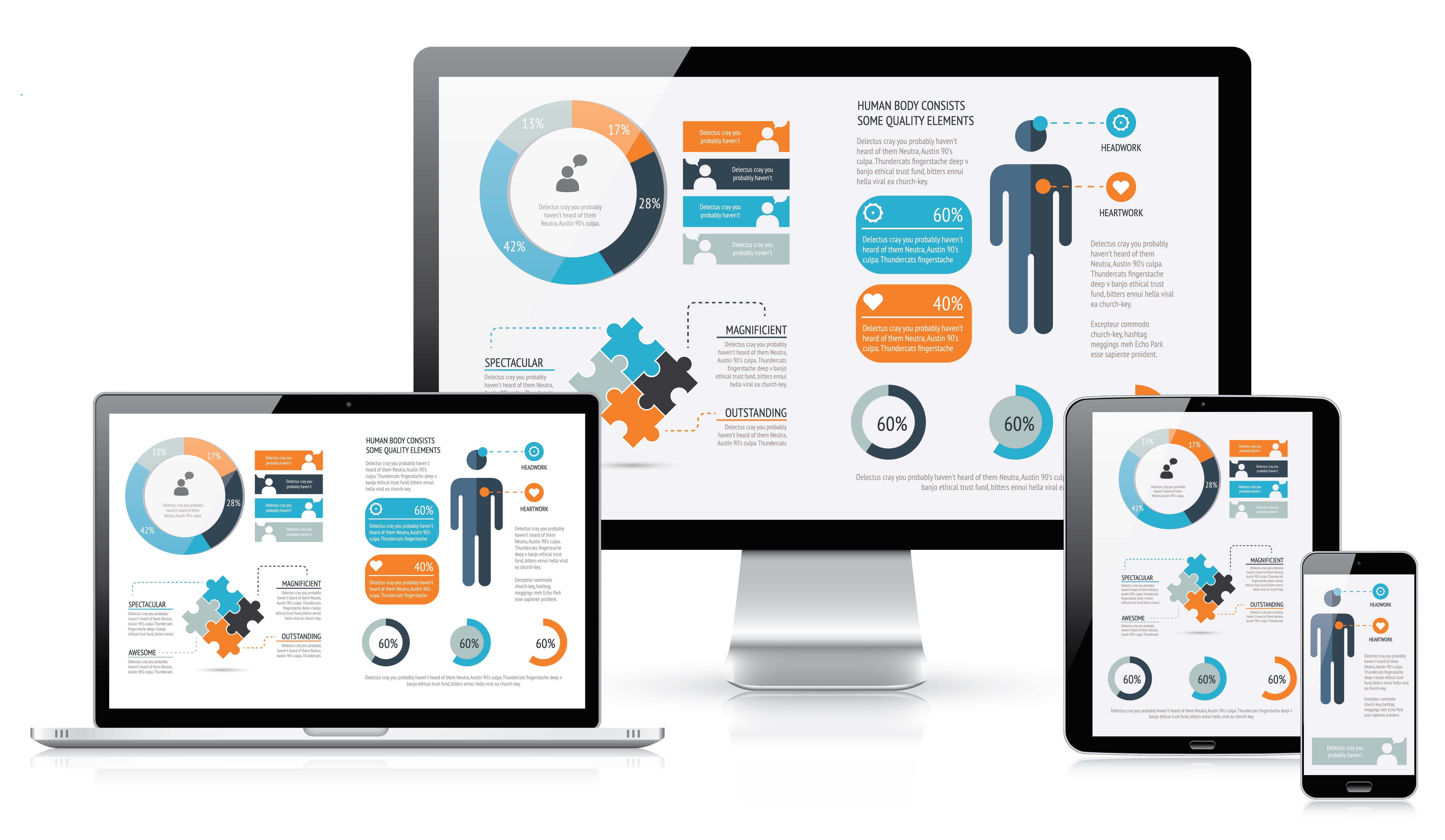 Martinezochoa.com Agencia de Marketing online, posicionamiento web y diseño web