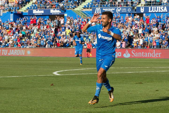 Comienzo de Liga - Martinezochoa.com
